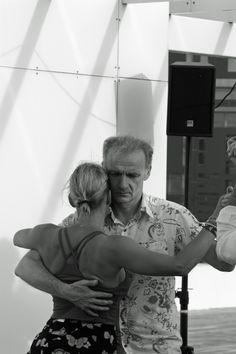 Milonga Alas de Tango / Anglet