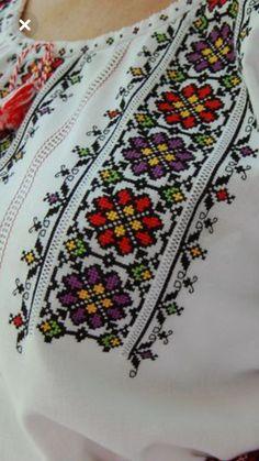 Boho Shorts, Santa, Women, Fashion, Dots, Needlepoint, Projects, Moda, Women's