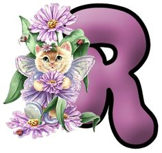 R-lg_2.png