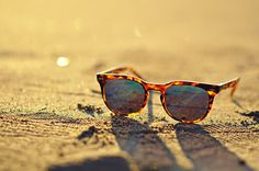 Luxurious designs of all brand for you at www.shadesemporium.com #sunglasses #collection #style