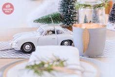 #Weihnachten #Deko #Auto #Tannen #einfach #christmas #xmas #easy