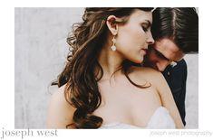 Best Wedding Photo of 2013 - Joseph West of Joseph West Photography - Texas wedding photographer