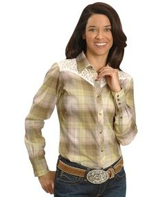 Western Show Clothes On Pinterest Hobby Horse Western