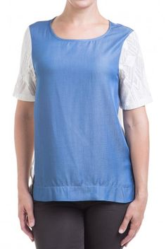 Type 2 Silvery Smooth Top - $39.97