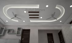 living room interiors, false ceiling design, beams in ceilin.- living room interiors, false ceiling design, beams in ceiling Ssss -