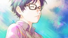 Shigatsu wa Kimi no Uso: Review Final | Entre sábanas y almohadas