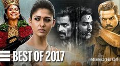 21 best top movies