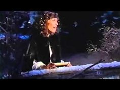 """THE CARPENTERS - """"MERRY CHRISTMAS DARLING"""" original take ~ HD VIDEO and AUDIO"""