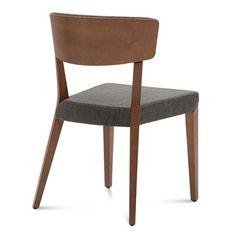 Diana Chair   Domitalia   AllModernOutlet
