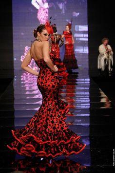 traje-flamenca.jpg (500×750)