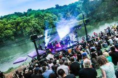 Austin Psych Fest 2013