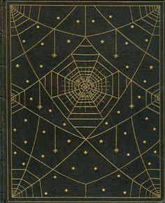 The Book of Wonders by Lord Dunsany