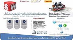SolidWorks CamWorks Hermosillo Sonora  #Solidworks, #Camworks, #Hermosillo, #Sonora