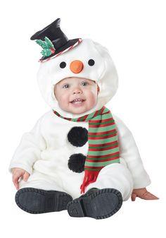 infant-lil-snowman-costume.jpg (1750×2500)