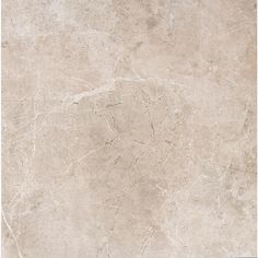 Emser Realm Nation x Glazed Ceramic Stone Look Tile at Lowe's. Realm™ mirrors traditional honed marble with subtle veining and refined movement. Sophisticated colors with crackled and distressed details lend a Shower Floor, Tile Floor, Mosaic Tiles, Wall Tiles, Fireplace Facade, Stone Look Tile, Honed Marble, 6 Pack, Thing 1