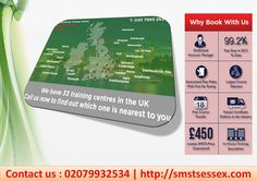 https://flic.kr/p/TJzA7U | SMSTS Training & Courses in Southend -  Smstsessex | Follow us : smstsessex.com  Follow us : followus.com/smstsessex  Follow us : smstsessex.wordpress.com  Follow us : uk.pinterest.com/smstsessex