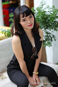 ho chi minh city jewish personals Dating ho chi minh city girls - first chapter - get to know about living in city be prepared to dodge motorbikes, navigate through the market matrix.