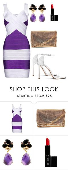 """My First Polyvore Outfit"" by nyasagulati ❤ liked on Polyvore featuring Steve Madden, Lord & Berry and Stuart Weitzman"