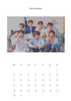 School Calender, Bts Calendar, Print Calendar, 2019 Calendar, School Schedule Printable, Calendar 2019 Printable, I Love Bts, About Bts, Bts Wallpaper