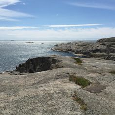 my visit norway week: the instagram journey through vestfold - coffee in a cup
