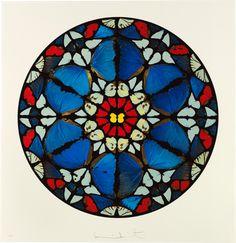 Mandala Art Therapy & Healing Idea   Healing Mandalas