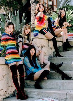 red velvet peek a boo photoshoot Irene Red Velvet, Red Velvet Seulgi, Wendy Red Velvet, Kpop Girl Groups, Kpop Girls, K Pop, Red Velvet Photoshoot, Red Velet, Velvet Wallpaper