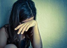 Deti trápia čoraz častejšie duševné problémy. S čím bojujú najčastejšie?
