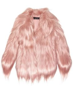 Fantastic Furs: 12 Coats to Keep You Warm This Winter 2015