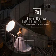 kelbyone - motion graphics in photoshop cc