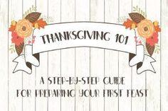 Thanksgiving 101 - Ecommerce Hosting, Thanksgiving, Holiday, Blog, Vacations, Thanksgiving Tree, Holidays, Blogging, Thanksgiving Crafts