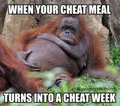 Lol don't let this be you!!