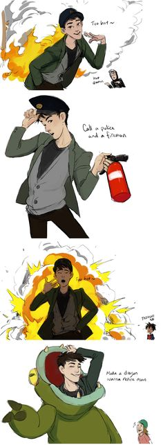 """THIS IS SO HILARIOUS!!!!  But at the same time I'm thinking """"really?""""  #UPTOWN FUNK TADASHI STYLE XD"""