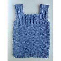 Baby Knitting, Crochet Baby, Vest Pattern, Baby Kids, Children, Clothes, Women, Fashion, Knitted Baby