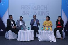 Research & Ranking Elite Club Conclave - Why Disruption Matters While Investing Investment Club, Investment Firms, Corporate Bonds, Wealth Creation, Best Investments, Investing, Events, Logo, Logos