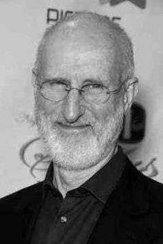 James Cromwell quotes quotations and aphorisms from OpenQuotes #quotes #quotations #aphorisms #openquotes #citation