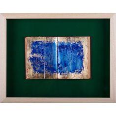 Cartea cu arbori III - cadouri online Night, Artist, Artwork, Painting, Work Of Art, Auguste Rodin Artwork, Artists, Painting Art, Artworks