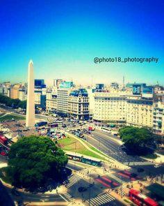 Obelisco de Buenos Aires Argentina 2014 #buenosaires #argentina #centroporteño #microcentroporteño #9dejulioavenue #concursodefotografia #fotoamateur #fotoaficionado #participaygana #fotografos #fotografia #concurso #arte #photographers #imagen