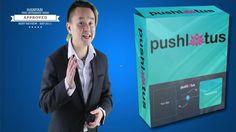 PushLotus Review - get *BEST* Bonus and Review HERE!!!... :) :) :)