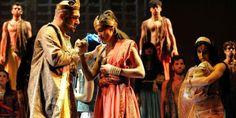 Siddhartha – The Musical torna in Italia per 4 imperdibili date