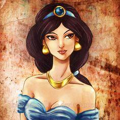 jasmine - Pesquisa Google