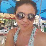 See this Instagram photo by @julieta_espinozaa • 607 likes