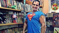 HQ's Entrevista | Ricardo Quartim