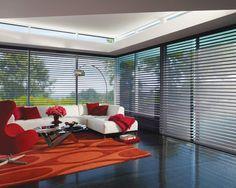 Hunter Douglas Nantucket Window Treatments Hunterdouglas Contemporary