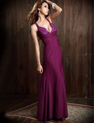 Charming Long Sleeve Bodycon Lace Dress, Shop online for $15.90 Cheap Dresses code 711523 - Eastclothes.com