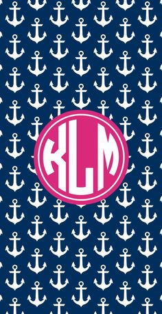 Personalized Beach Towels Customize Your Own by rrpage on Etsy, $55.00. why are monogrammed towels so expensive?