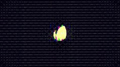 Glitch Logo (Videohive After Effects Templates)