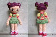 Resultado de imagen para easy amigurumi crochet patterns