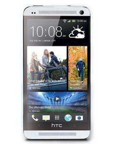 HTC One 2 sim được sản xuất riêng cho thị trường Trung Quốc trong đó chỉ có sim 1 hỗ trợ kết nối 3G. Phiên bản 2 sim của HTC One có thiết kế bên ngoài hoàn toàn giống với phiên bản One bình thường tuy nhiên nắp sau của bản 2 sim có thể tháo ra để gắn sim và thẻ nhớ. http://hotphone.vn/product/htc-one-2-sim/