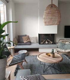 Renovation Diary: Our Living Room and Fireplace Revamp Malmo & Moss Home Deco contemporary fireplace ideas Diary Fireplace Living Malmo Moss Renovation Revamp Room Room, Room Design, Interior, Home, Living Room With Fireplace, Scandanavian Interiors, Fireplace Design, House Interior, Home And Living
