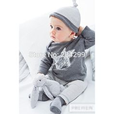 1412445ae 90 Best Aliexpress boy clothes. images